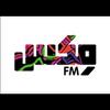 Mix FM - SA 98.5 radio online