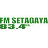FM世田谷83.4