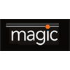 Magic 93.1 radio online