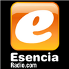 Esencia Radio 92.2 radio online
