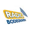 Radio Bodegraven 107.8