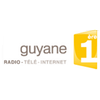 Guyane 1ere 92.0