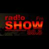 Radio FM Show 88.5