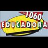 Rádio Educadora de Piracicaba AM 1060 online radio