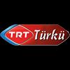 TRT Turku 98.6