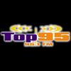 Top FM 95.1 radio online