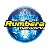 Rumbera Network 103.5 radio online
