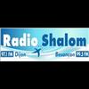 Radio Shalom Dijon 97.1 radio online