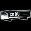 CKDU-FM 88.1
