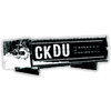 CKDU-FM 88.1 radio online