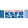 Hot Talk KSFO 560 online radio