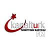 Kanal Turk Radyo 92.9 online television