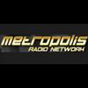 Metropolis FM 99.4 radio online