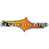 Roskilde Festival Radio 92.3 radio online