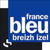 France Bleu Breizh Izel 98.6