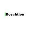 Boschtion FM 95.2 radio online