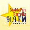 Estrella 91.9FM Candela Pura radio online