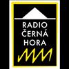 Radio Cerna Hora 87.6 FM