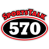 Sports Talk 570 radio online