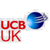UCB UK