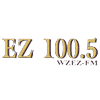 EZ 100.5