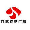 Jiangsu Story Radio 585