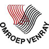 Omroep Venray 90.2 online television