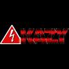 KAZY 93.7 radio online