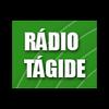 Radio Tagide 96.7 online television