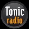 Tonic Radio 98.4 online radio