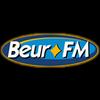 Beur FM 106.7