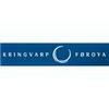 Kringvarp Føroya radio online