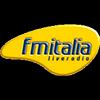 FM Italia 92.8