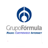 Radio Fórmula Cuernavaca 106.9 radio online