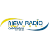 New Radio Network 89.80 radio online