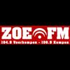 Zoe FM 104.9