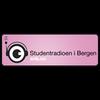 Studentradioen i Bergen 107.8 radio online