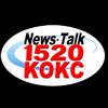 Talk Radio 1520 radio online