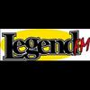 Legend FM 106.8 radio online