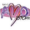 Radio AMO 870 Online rádió
