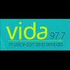 Vida 97.7 FM online television