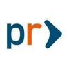 Pozuelo Radio 91.9 online television