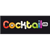 Cocktail FM 89.2