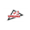 Rádio Urbana FM 87.5 online television