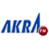 Akra FM 101.0 radio online