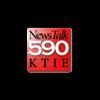 KTIE 590 radio online