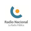 Radio Nacional - Mendoza 960 radio online