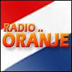 Radio Oranje 98.0