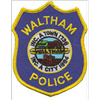 Waltham Police and Fire