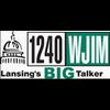 1240 WJIM radio online